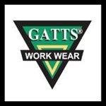 GATTS