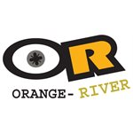 ORANGER RIVER