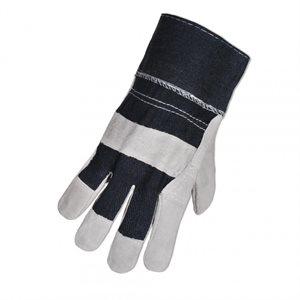 HORIZON cow split gloves multi-pack