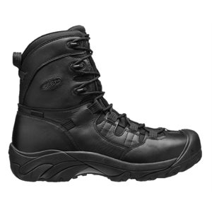 KEEN ''OSHAWA'' Boot Men