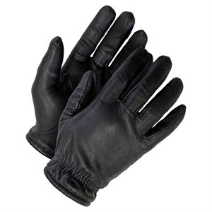 Leather Gloves Cut Resistant
