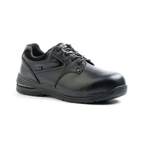 KODIAK ''GREER'' casual work shoes