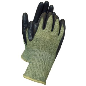 VIKING glove Flashfire FR cut resistant