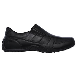 Soulier Elston Kasari SKECHERS