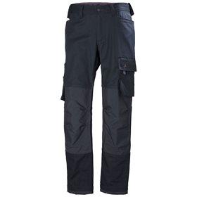 Pantalon OXFORD Work Pant
