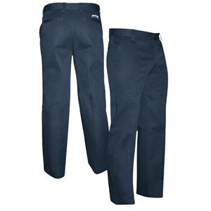 GATTS FR workwear pant