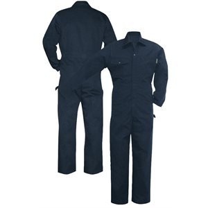 GATTS coverall