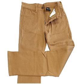 B54 Duck Jeans