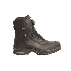 ATLANTIC SAFETY WEAR Boa-constructor boots