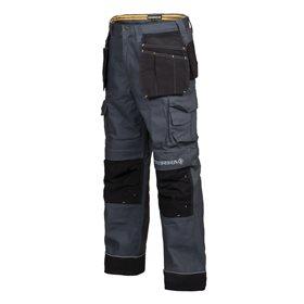 Pantalon Brick TERRA