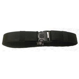 Outdoor police belt 2'' Style (Sam Brown)