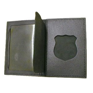 black leather insert case for insignia