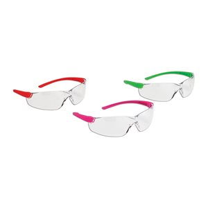 Lunette de sécurité Ladies Mini Dynamic