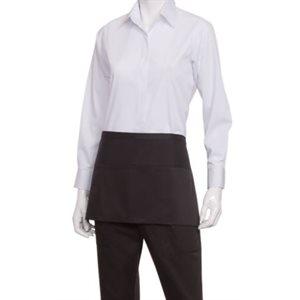 CHEFWORKS waist aprons