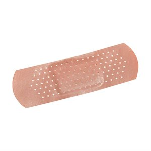 Dynamic Compress Bandage 4''