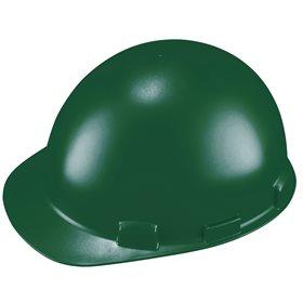 Dynamic Welder Safety Hard Hat Type 1 CSA