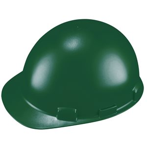 Dynamic Welder Safety Hard Hat Type 1 CSA