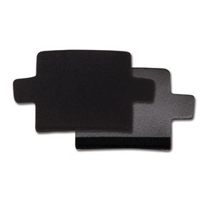Dynamic Replacement Comfort Bands