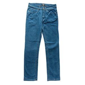 Jeans de travail OK JEANS