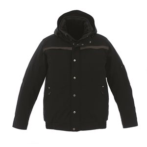 CANADA SPORTSWEAR insulated outerwear bomber