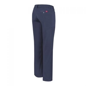 Pilote & Filles Stretch Low Rise Pant