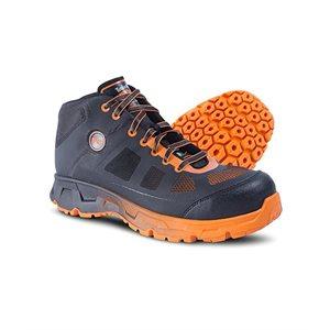 "Chaussures sport ""Velocity"" Timberland"