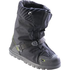 Couvre-Chaussure ''Explorer'' NEOS
