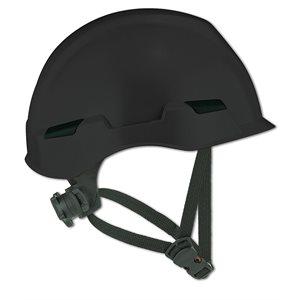 Dynamic CSA Safety Hard Hat Rocky Type 1