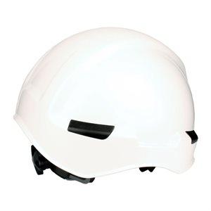 Dynamic CSA Safety Hard Hat ''MASSIF'' Type 2