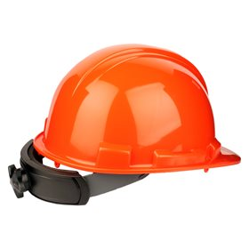 Dynamic Safety Hard Hat ''WHISTLER'' CSA