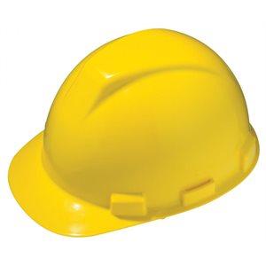 Dynamic Safety Hard Hat ''TREMBLANT'' CSA