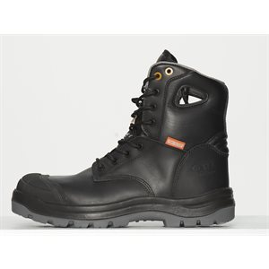 Bottes ''NEPTUNE'' Orange River