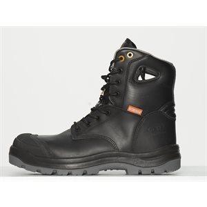 Orange River ''NEPTUNE'' boots