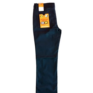Orange River teflon pants ''RANDY''