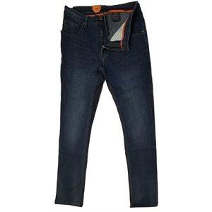 Jeans extensible ''TOM''Orange River